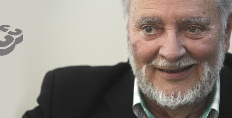 Entrevista a Julio Anguita en Carne Cruda