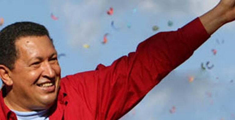Por qué no entendemos a Chávez