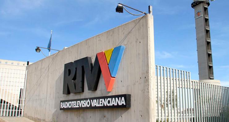 RTVV no tanca: Manifest