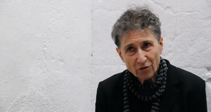 Feminisme · Silvia Federici i Miren Etxezarreta
